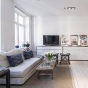 Тенденции в интерьере квартир в 2016 году