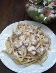 Что вкусно и быстро приготовить на обед