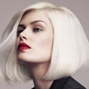Способы осветления волос