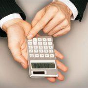 Как выяснить сумму задолженности по алиментам
