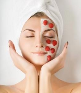 Как сделать лицо идеально чистым