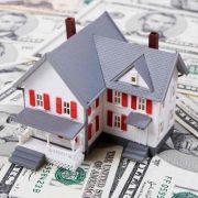 Что нужно знать при разделе ипотечной квартиры при разводе