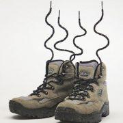 Что делать чтобы обувь не воняла
