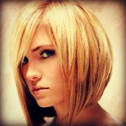 Как правильно подобрать стрижку и цвет волос
