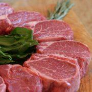 Интересный рецепт второго из говядины