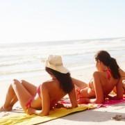 Список дел, которые надо сделать летом