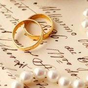 Какую свадьбу празднуют после первого года брака?