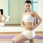 Упражнения, помогающие убрать обвисший после родов живот