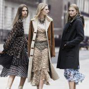 Советы по моде и стилю от профессионалов