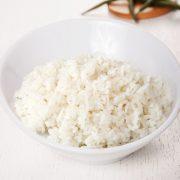 Как правильно и вкусно готовить рис
