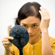 Как выбрать лучшее средство против выпадения волос