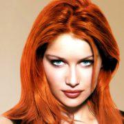Характер девушки по цвету волос