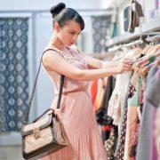 Как научиться одеваться красиво и стильно