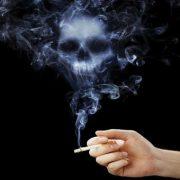 Как девушке бросить курить раз и навсегда