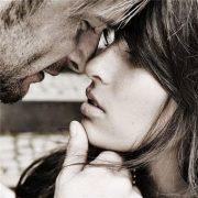 Как проверить мужчину на любовь