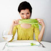 Правила похудения в домашних условиях