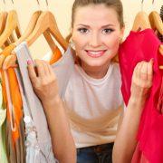 Как женщине выбрать свой стиль в одежде