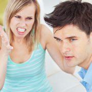Что делать если жена не дает развод?