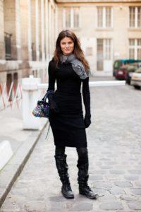 Как одеваться девушке в 30 лет: ошибки формирования гардероба