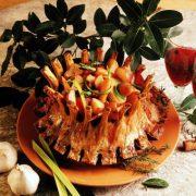 Что приготовить на ужин из мяса быстро и вкусно