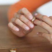 Необходимые документы при разводе через ЗАГС