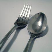 Способы чистки серебра