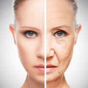 Способы как избавиться от морщин на лице