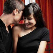 Как узнать, хочет ли девушка близкого контакта?