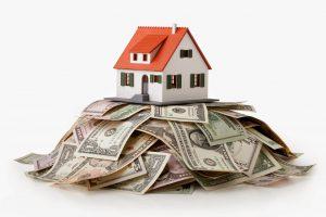 Что делать с ипотекой после развода