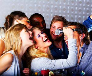 Инструкция как устроить домашнюю вечеринку