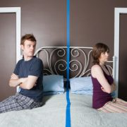 Документы на раздел имущества после развода