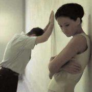Как составить иск о расторжении брака и взыскании алиментов