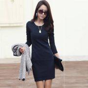 Деловой стиль и мода