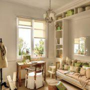 Открываем секреты, как сделать квартиру уютнее