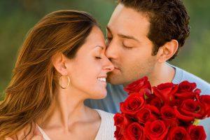 Основные вещи, которые необходимо сделать, чтобы иметь шанс вернуть жену
