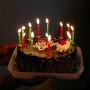 Что можно приготовить на день рождения