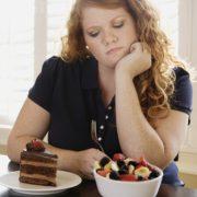 Что делать, чтобы похудеть раз и навсегда