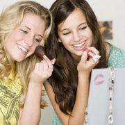 Полезные советы девочкам подросткам