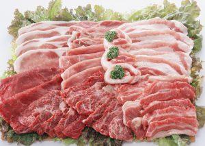 Секреты правильного выбора свинины