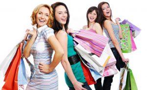 Cоветы от стилиста, как одеваться модно и дешево