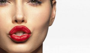 Чем можно лучше увеличить губы