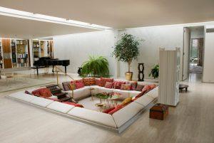 Красивые идеи для дома, которые можно осуществить своими руками