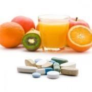 Какие витамины хорошие