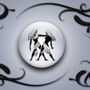 Совместимость женщины и мужчины «близнецы»