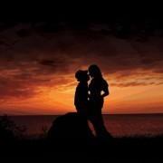 Секреты любви