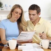 Специфика уплаты алиментов на содержание жены