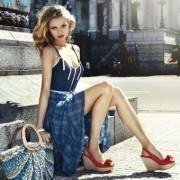 Как научиться девушке стильно одеваться