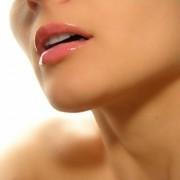 Как вылечить герпес на губе