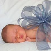 Как определить дату рождения ребенка по дню зачатия
