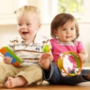 Как рассчитать сумму алиментных выплат на двоих детей